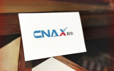 日本勅奈电器株式会社 logo...
