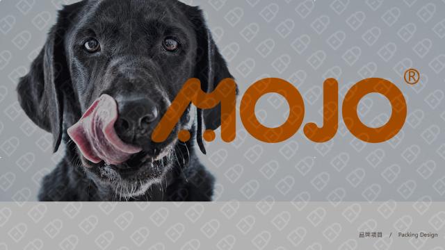 MOJO包装设计入围方案0