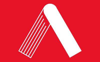 网格之家logo/icon设计
