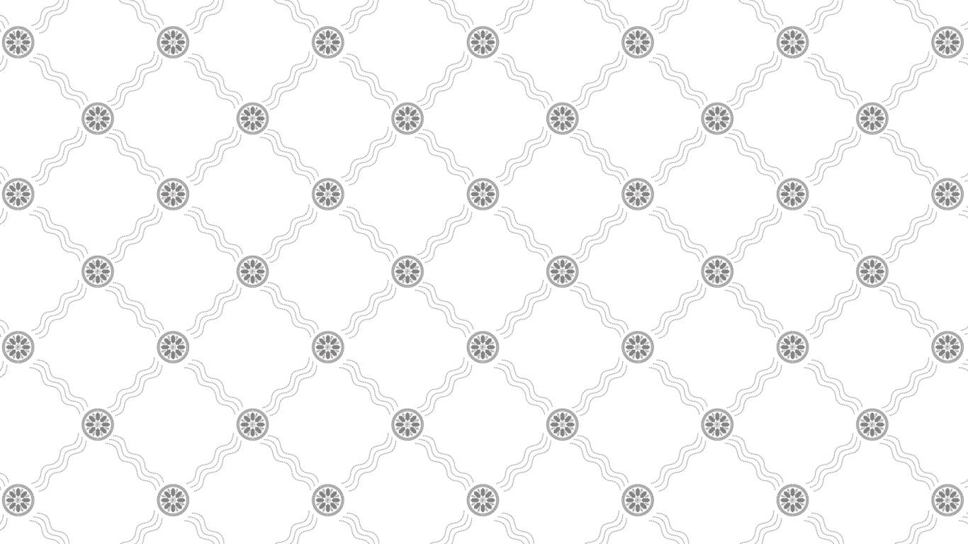 国稀堂即食海参包装设计中标图3