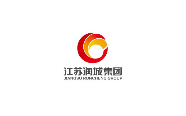 江苏润城集团