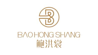 鲍洪裳LOGO乐天堂fun88备用网站