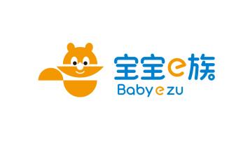 宝宝e族LOGO必赢体育官方app