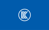 KEWLAB logo设计