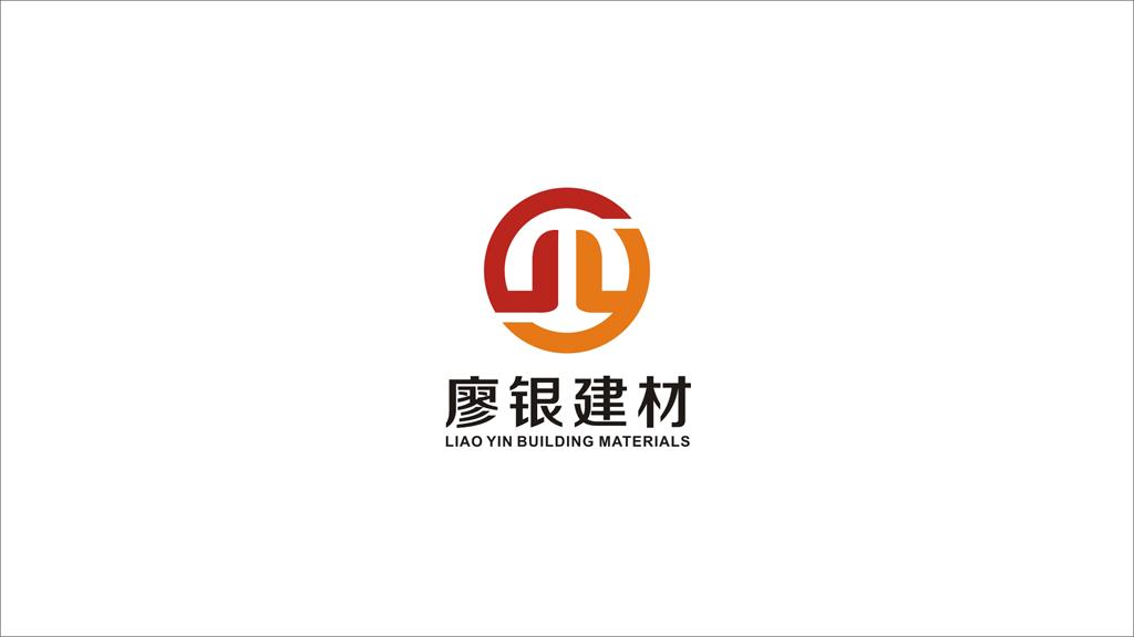建材logo 建筑 广州