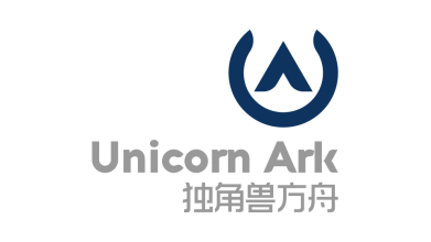 Unicorn ArkLOGO設計