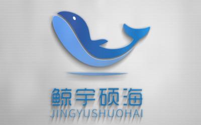 互联网公司logo万博手机官网