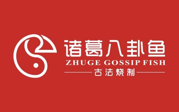 饭店 餐厅类logo