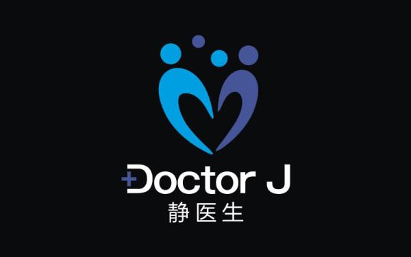 备孕项目 广州logo设计