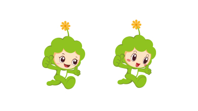 苔米幼儿园吉祥物乐天堂fun88备用网站
