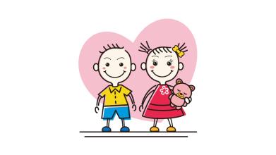 奇妙的英语/科普/文学吉祥物乐天堂fun88备用网站