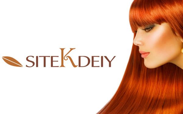 风姿凯利 logo设计