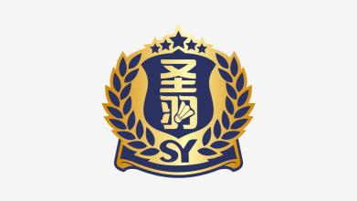 圣羽LOGO乐天堂fun88备用网站