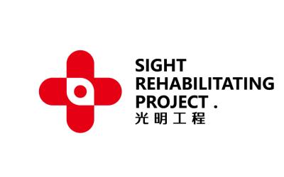 光明工程logo设计