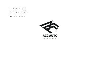 Acc Auto项目LOGO乐天堂fun88备用网站