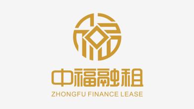 中福融租LOGO乐天堂fun88备用网站