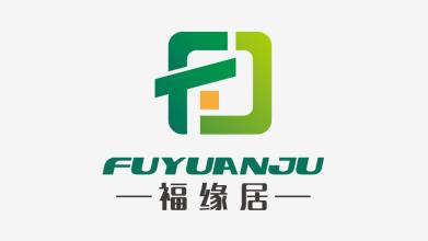 福缘居LOGO乐天堂fun88备用网站