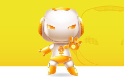 车乐橙卡通形象乐天堂fun88备用网站