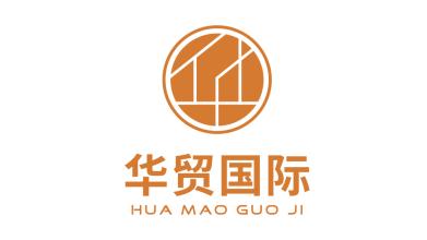华贸国际LOGO必赢体育官方app