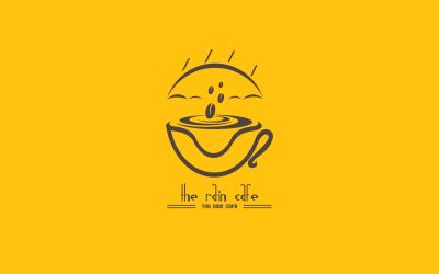 The rain cafe