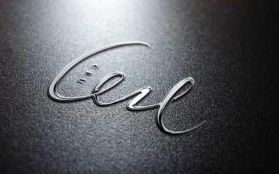 CEU时尚-品牌设计