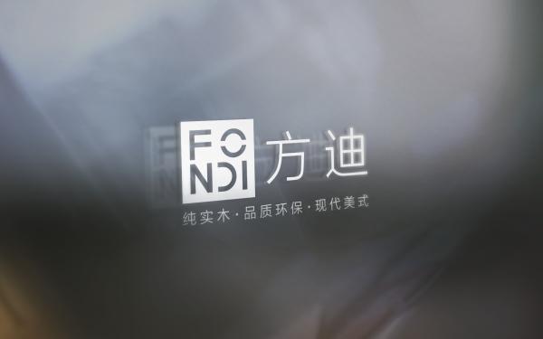 家具行業品牌標志