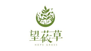 望莜草LOGO乐天堂fun88备用网站