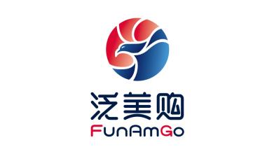 泛美购LOGO乐天堂fun88备用网站