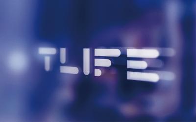 TLIFE