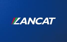 Lancat