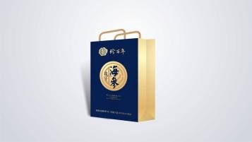 珍百年海参包装乐天堂fun88备用网站