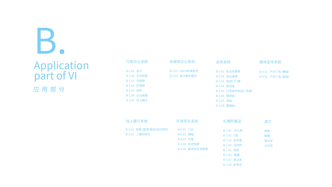 上律指南针VI设计中标图16