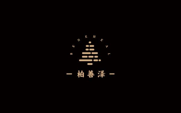 保健品logo
