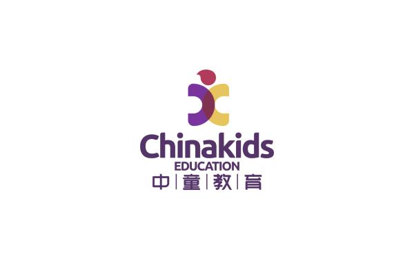 儿童教育品牌