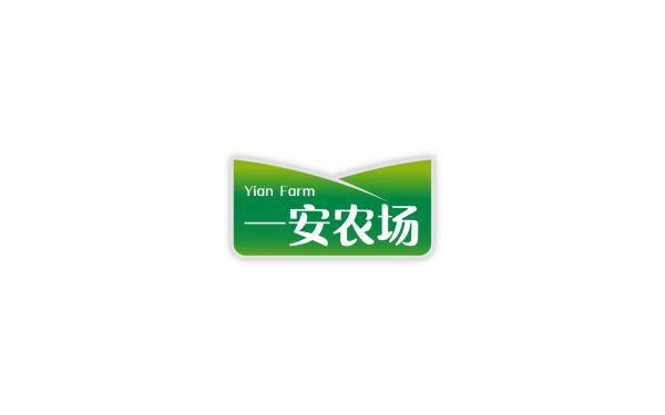 农产品超市logo