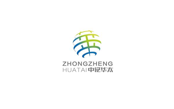 证券公司动态logo
