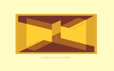 致敬Josef Albers(...