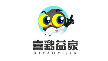 喜鹞益家LOGO乐天堂fun88备用网站