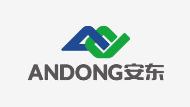 安东LOGO必赢体育官方app