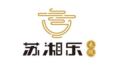 苏湘乐LOGO乐天堂fun88备用网站