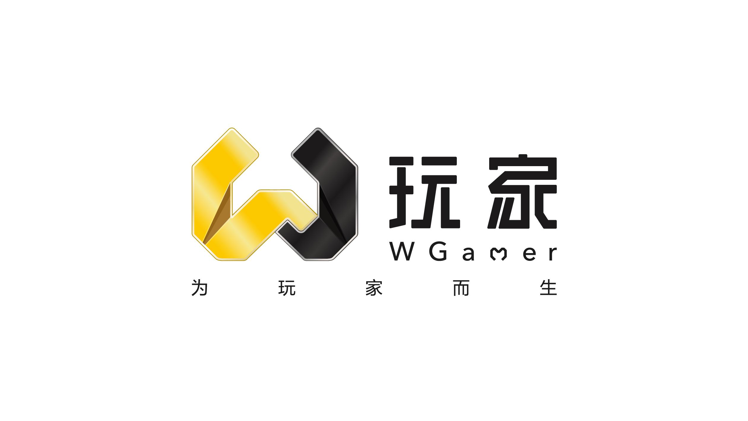 WGamer