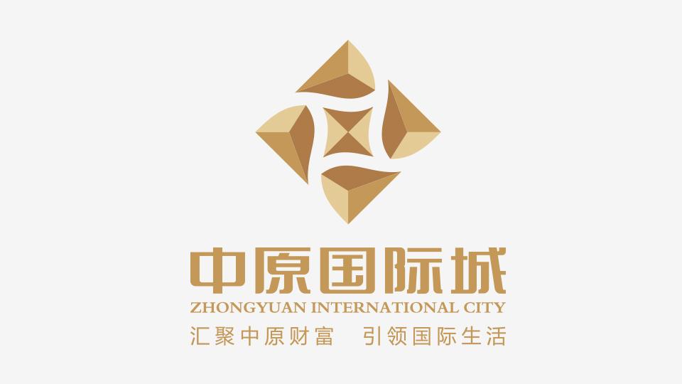 中原国际城