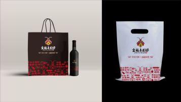 金福小龙虾包装乐天堂fun88备用网站
