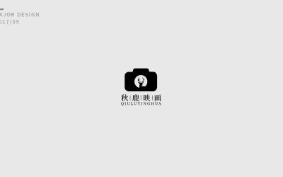 秋鹿映画摄影工作室