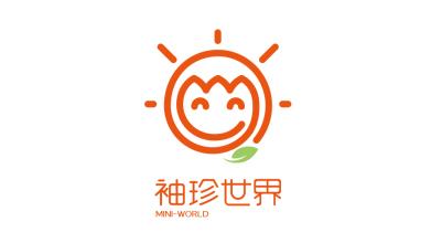 袖珍世界LOGO乐天堂fun88备用网站