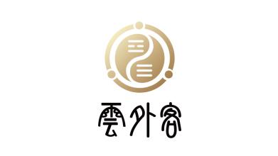 云外客LOGO乐天堂fun88备用网站