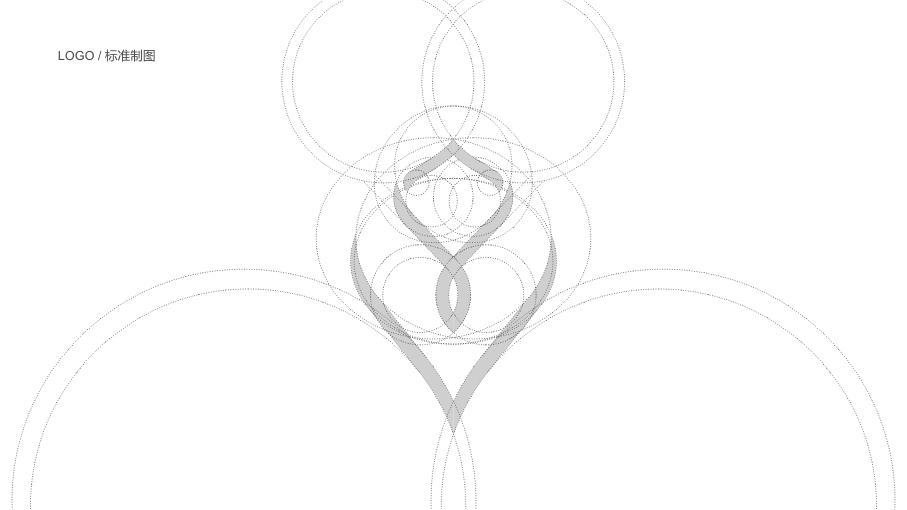 银姿LOGO设计中标图3