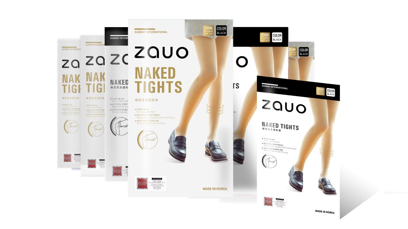 zauo包装设计中标图1