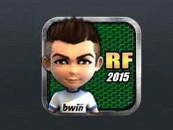 游戏app icon