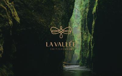LAVALLEE品牌形象升级